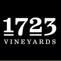 1723 Vineyards